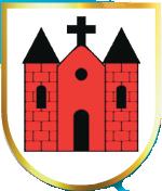 Ikona przedstawiająca herb miasta Sierpc