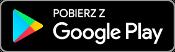 Przycisk Pobierz z Google Play